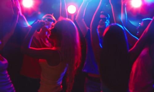 feesten